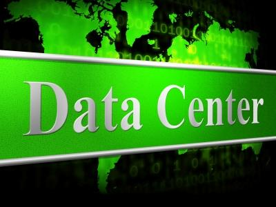 Data-center-concept-image