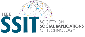 Society on Social Implications of Technology