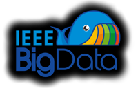IEEE Big Data Initiative